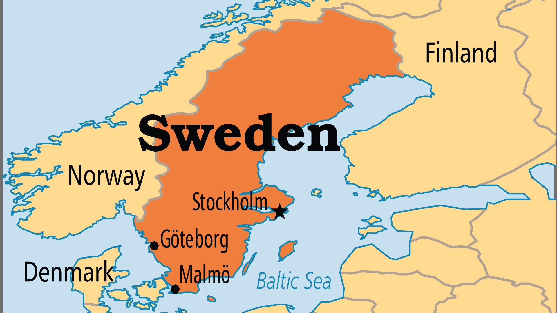 swed-02