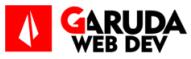 garuda website