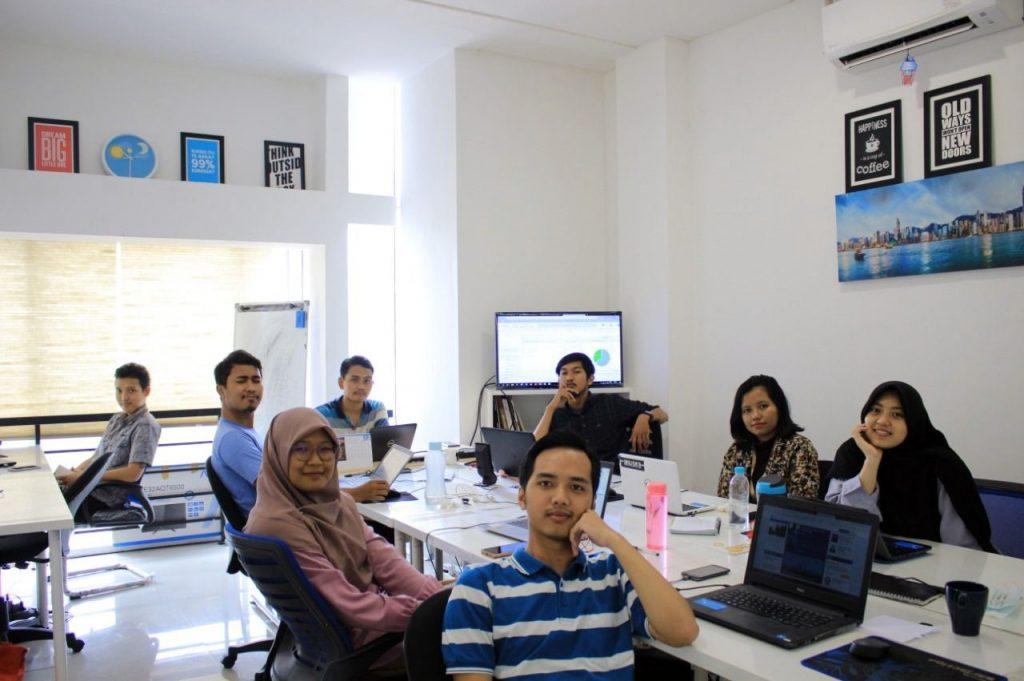 Daftar Top 20 Perusahaan Jasa SEO Terbaik di Indonesia Tahun 2021