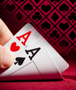 How to Win Online Poker with No Complications